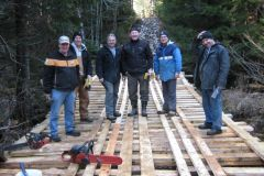 George-MacDonald-Bridge-Building-Crew-6232