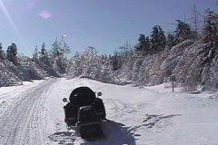 icestorm3