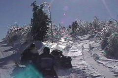 icestorm5