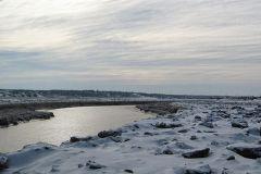 petitcodiac-river