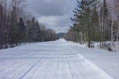 senbsa-trails-3