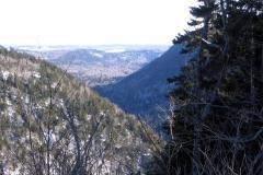 senbsa-trails-6