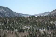 senbsa-trails-caledonia-mountains