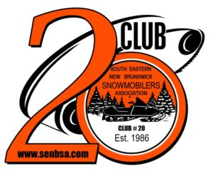 South Eastern New Brunswick Snowmobilers Association Inc.